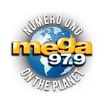 Mega 97.9 WSKQ