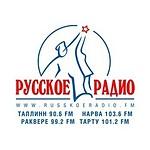 Russkoe Radio