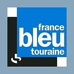 France Bleu Touraine