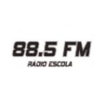 Rádio Escola