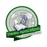 Stereo Apocalipsis
