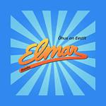Radio Elmar