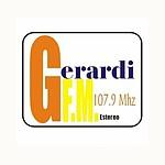 Gerardi FM
