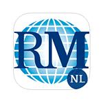 Radio Maria NL