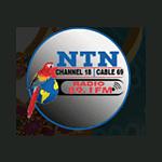 NTN Radio 89.1 FM