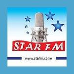 StarFM Kenya