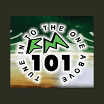 PBC FM 101