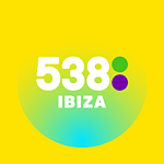 538 Ibiza Radio