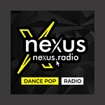 Nexus Radio Dance