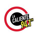 La Caliente FM 94.1