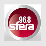 Radio Sfera 96.8 FM