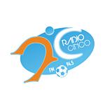 RNA - Rádio Cinco