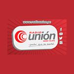 Unión la Radio 103.3 FM