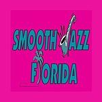 WSJF-DB Smooth Jazz Florida