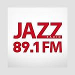 Радио Джаз (Radio Jazz - Smooth Jazz)