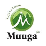 Biblia Husema Listen Online Mytuner Radio
