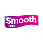 Smooth Radio London 102.2