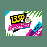 Tropicalísima 13-50