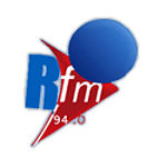 RFM Radio Futurs Medias 94.0 FM
