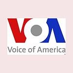 VOA 美國之音