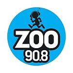 Zoo Radio 90.8 FM