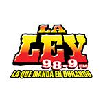La Ley 98.9 FM