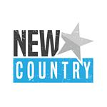 CHVO-FM KIXX Country