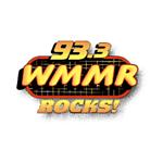 WMMR Rocks 93.3 FM (US Only)