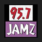 WBHJ 95.7 Jamz (US Only)