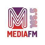 Media FM 105.5