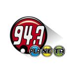 Planeta Radio Guadalajara