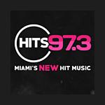WFLC HITS 97.3 FM