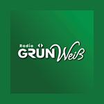 Radio Grun-Weiss 106.6 FM