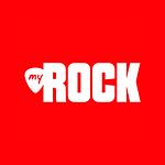 myRock