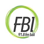 FBI 91.8 FM