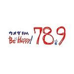 ウメダFM Be Happy!789 (FMキタ)