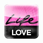 Life Radio Love Life