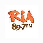 Ria 89.7 FM