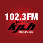 KJLH Radio Free 102.3 FM