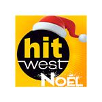 Hit West Noel