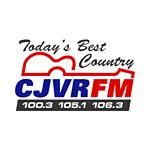 CJVR Country