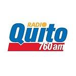 Radio Quito 760 AM