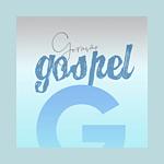 Geração Gospel