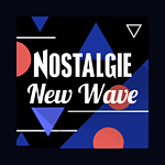 Nostalgie NewWave