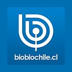 Radio Bio-Bio - Valparaíso