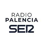 Cadena SER Radio Palencia