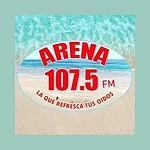 Arena 107.5 FM