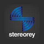 Stereorey México
