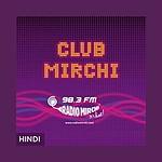 Club Mirchi