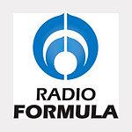 XEACH Radio Formula 770 AM